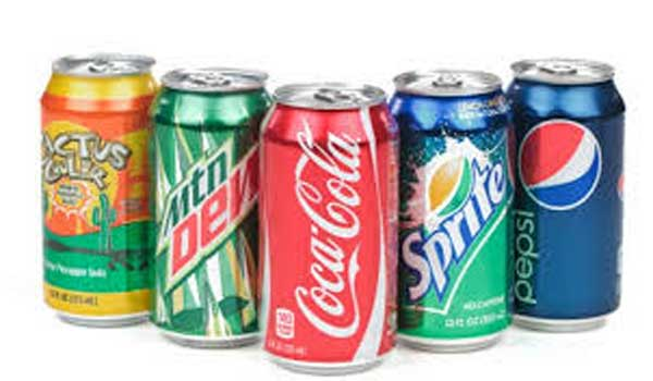 effectiveness of advertisting on cool drinks Food and drink marketing is a vast and increasingly sophisticated industry protecting children from the harmful effects of food and drink marketing the next goal for countries in this network is to advance the development of more effective and comprehensive policies.