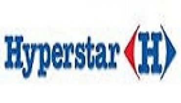 Hyperstar Pakistan Products Price (Sale & Discount) -