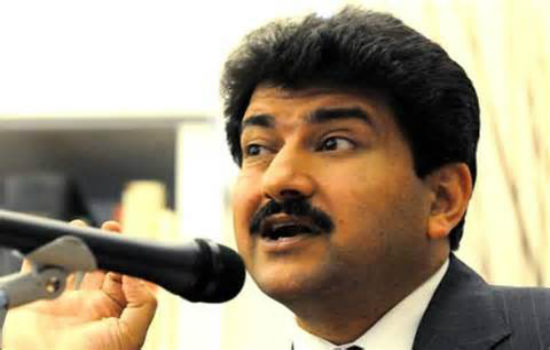 Hamid Mir Daughter's Ayesha Mir Comments On Attack -