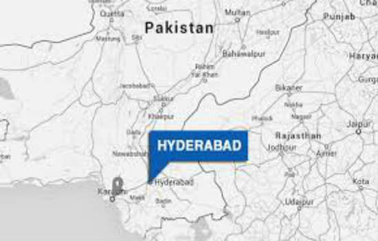 Sindh Abadgar Board Criticizes Government -
