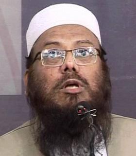 Tanzeem-e-Islami Ameer Hafiz Akif Saeed Profile & Biography -